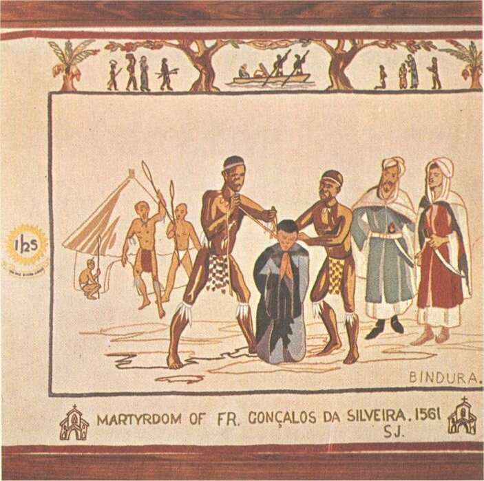 the mutapa state The mutapa state was established in the fifteenth century following the decline of great zimbabwe in the south swahili and portuguese traders were in contact with it from the fifteenth and sixteenth.